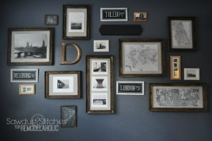 Rustic-frames-sadust2stitches-for-remodelaholic-