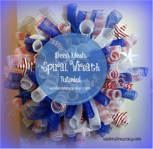 Spiral Wreath Ad (2)