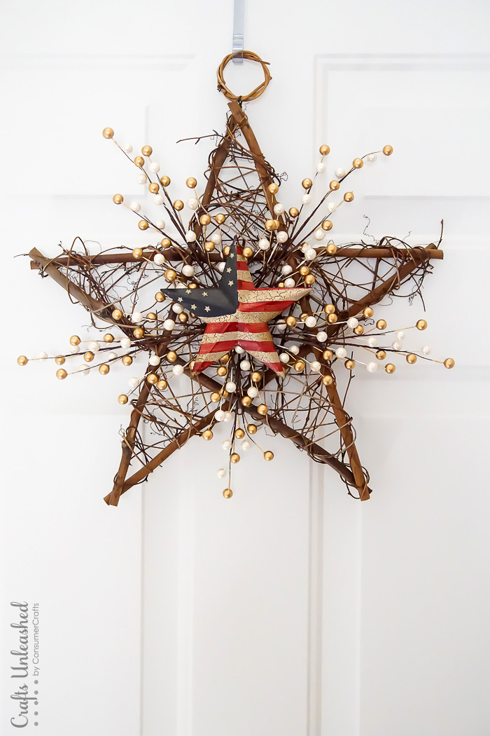 4th-of-July-DIY-Grapevine-Wreath-Crafts-Unleashed-1