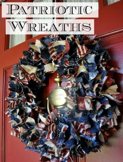 Patriotic-Wreaths-Simple-Sojourns
