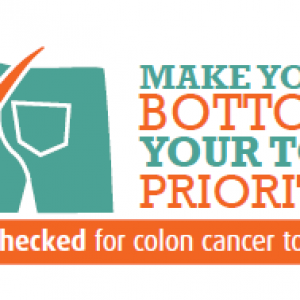 Colon Cancer Kills