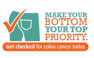 Colon Cancer Kills