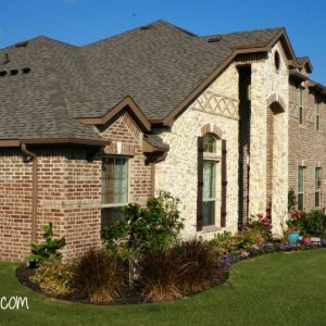 Add More Curb Appeal and Raise the Value of Your Home