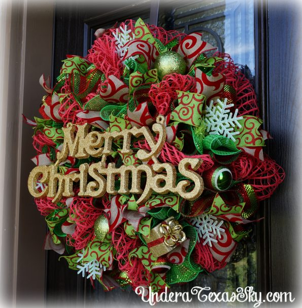 christmas-deco-mesh-wreath-2