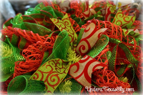 christmas-deco-mesh-wreath-21