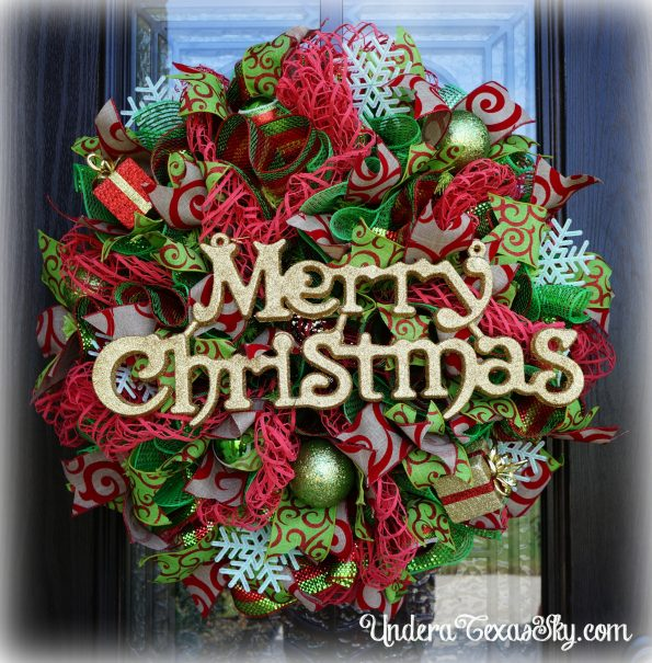christmas-deco-mesh-wreath