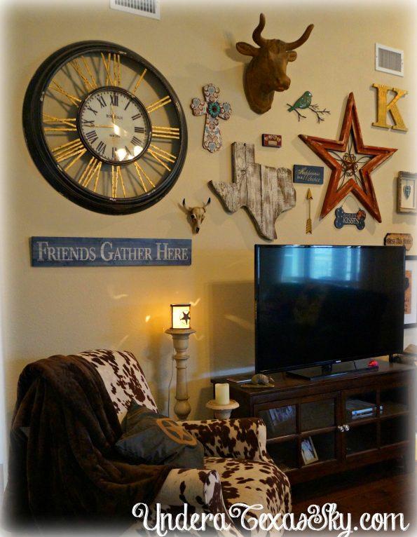 living-room-7