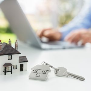 Getting Your Home Market Ready