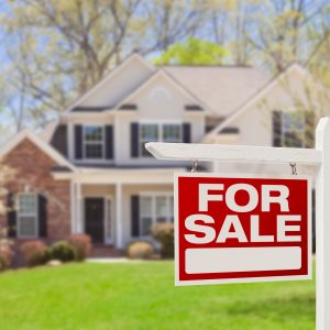 Finding a House that Works for You