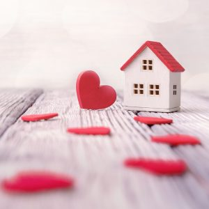 Protect the Value of Your Home