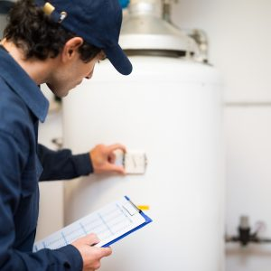 Don't Skimp on a Home Inspection