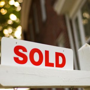Tips to get the Highest Price for your Home