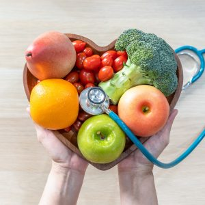Your Health is Your True Wealth